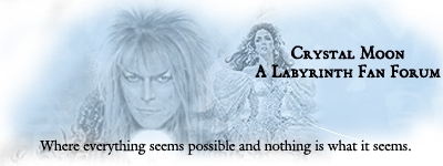 Crystal Moon - A Labyrinth Fan Forum